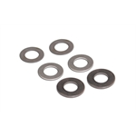 AFCO 7242-0039 F33i Series Caliper Shim Kit