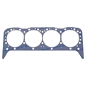 Fel-Pro P1003 S/B Chevy 265-400 Steel Ring Head Gasket 4.166 Inch Bore