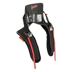 Garage Sale - HANS DK11131-411 Hans Device Pro w/ Quick Click & Sliding SAH, 10MP