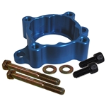 KRC Power Steering KRC19552 2-Bolt Raised Cam Steering Pump Adapter