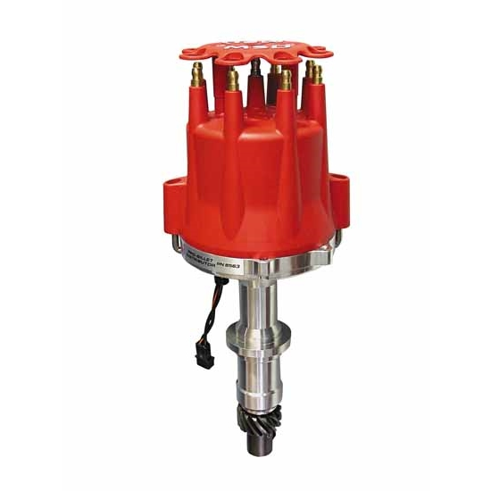 5462 to 6 series hei 4 pin further 4 pin gm module back to stock besides P 0900c15280063f39 together with Converting From Points To Electronic Ignition further CDI. on magnetic pick up ignition system for
