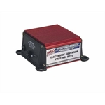 MSD 8725 Electronic Engine Governor