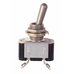 MSD 8806 Single Pole, Single Throw Swtich