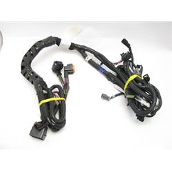 Garage Sale - MOPAR Engine Wiring Harness, P/N 56051395AC