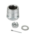 QA1 1210-502 Adjustable Ball Joint Housing