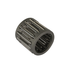 Bert Transmission 45 Cage Needle Bearing