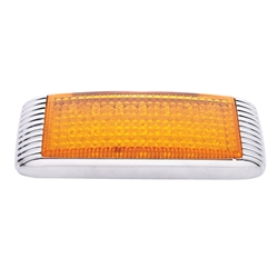 1941 Ford LED Tail Light, Amber