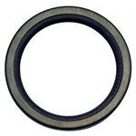 Speedway and Metric Chassis, Replacement Inner Seal for 910-31048