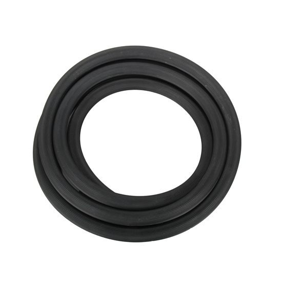 Pedal Car Tire Rubber Bulk