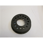 Garage Sale - US Brake Disc Brake Hat, 1.41 Inch Deep, 8 On 7 Inch