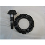 Garage Sale - Ford 8.8 Inch Ring and Pinion Gears, 355 Ratio
