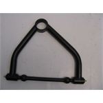 Garage Sale - Left Hand Metric Upper Control Arms, 9 Inch