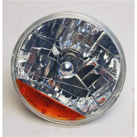 h4 headlight wiring diagram images h4 wiring lamp 9004 9007 wiring h4 wiring spdt relay