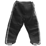 Garage Sale - Safety Racing Proban Driver Pants, Black, Size Large