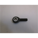 Garage Sale - Pro-1 Chromoly Heim Rod End, 5/8-18 RH Male, 5/8 Hole