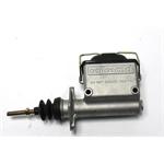 Garage Sale - Wilwood High Volume Aluminum Master Cylinder, .750 Inch Bore