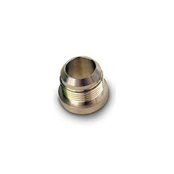 AFCO 80128X20 Weld-on Male Fitting, -20 AN