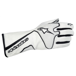 Garage Sale - Alpinestar Tech 1-Race Gloves, XXL