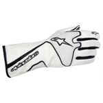 Garage Sale - Alpinestar Tech 1-Race Gloves