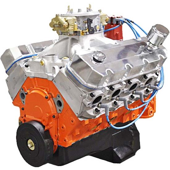 572 crate engine ebay 572 free engine image for user for Gm 572 crate motor