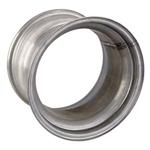 15 Inch Wheel Shell, 15 x 14