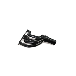 Left Side Crash Replacement Modified Long Tube Design Header, 1-3/4 Inch