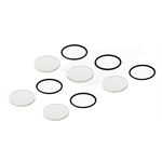 Replay XD 20-RPXD1080-LENS-CLEAR-5 1080 Lens Kit