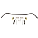 Heidts SB-065 Mustang II Stabilizer Bar for 1964-70 Mustang