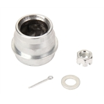 QA1 1210-510 Repl Housing for K5103 Style 721-10110 Lower Ball Joint