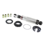 QA1 US502 Adjustable Shock and Coilover Kit w/o Spring, 14 Inch