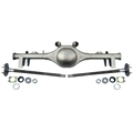 Currie 1964-66 Chevelle 9 Inch Replacement Rear Axle
