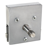 Garage Sale - Universal Power Window Switch