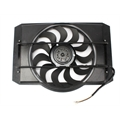 Cooling Components CCI-1790 Cooling Machine Electric Fan, Style 90