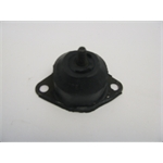 Garage Sale - Anchor GM Transmission Mount, 2392
