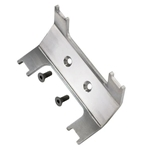 Power Steering Tank Accessory Bracket