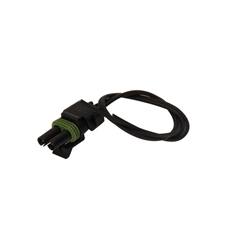 Modern Driveline Reverse Switch Harness - GM T5, T-56 Transmissions