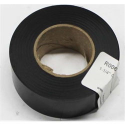 M&H Electric Non-Adhesive Vinyl Wire Harness Wrap Tape, 1955 - Present