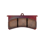 Ultra Lite Brakes UL 101 300 Series Brake Pad