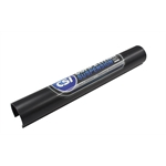 CSI Twin Tube Poly Racing Shock Cover