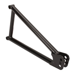 Eagle Motorsports Micro Sprint 3 Hole Jacobs Ladder