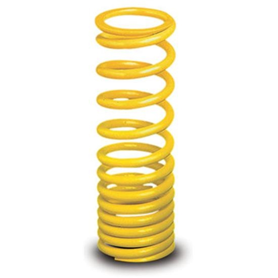 Garage Sale - AFCO Progressive Coil-Over Springs