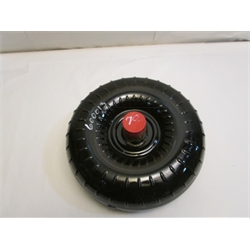 Garage Sale - 1984-91 GM 700R4 Performance Torque Converter, 2400-2800 Stall