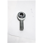 Garage Sale - Precision X-Series Heim Joint Rod Ends, 3/4-16 LH Male, 5/8 Inch Hole