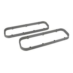 Ansen 120-1003 Big Block Chevy Valve Cover Spacers