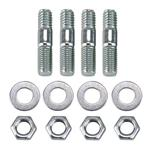 Caburetor Stud Kit, 1 3/8 Inches