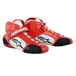 Garage Sale - Alpinestars Tech 1-K Shoes