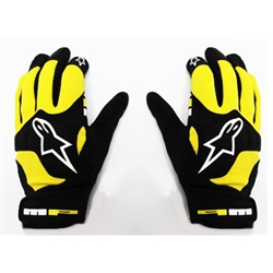 Alpinestars MP 2 Gloves