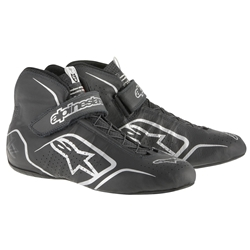 Alpinestars Tech1-Z Racing Shoes