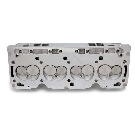 Buick 455 Engine Ebay: Edelbrock 60049 Performer RPM Cylinder Head, Buick 400