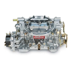 Edelbrock 9913 Reconditioned Performer Series Carburetor, 750 cfm